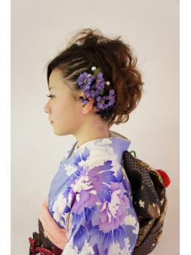 hair-style.org