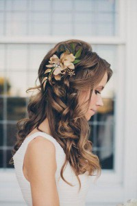 wedding-hair-for-the-big-day-xx