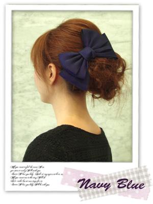 男の子の視線ひとりじめ♡女の子らしいモテ髪スタイル集